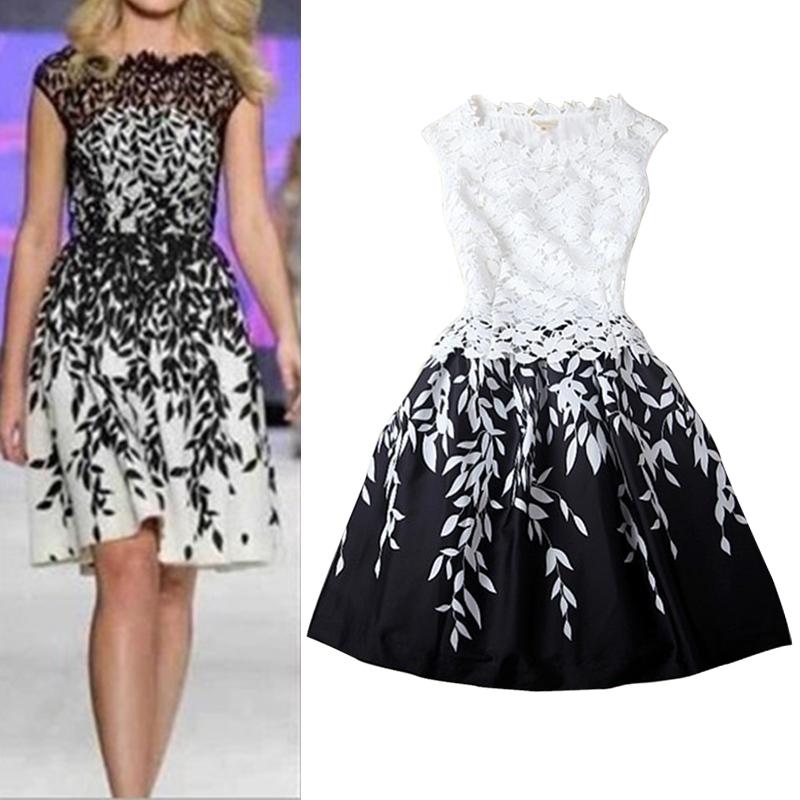 Женское платье Oem s/xl zx * E3307 #s8 Summer Dress куплю газ 3307 кросноярский край