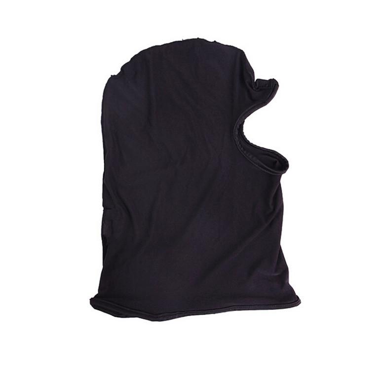 Balaclava Mask Windproof Full Face Neck Guard Masks Headgear Hat Riding Hiking Outdoor Sports Cycling Masks(China (Mainland))