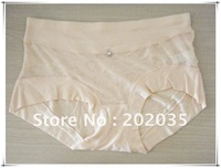 LUB 26 - Rayon Light Ladies Underpants for Summer