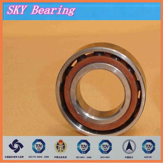 wholsale 7204 Angular contact ball bearing(China (Mainland))