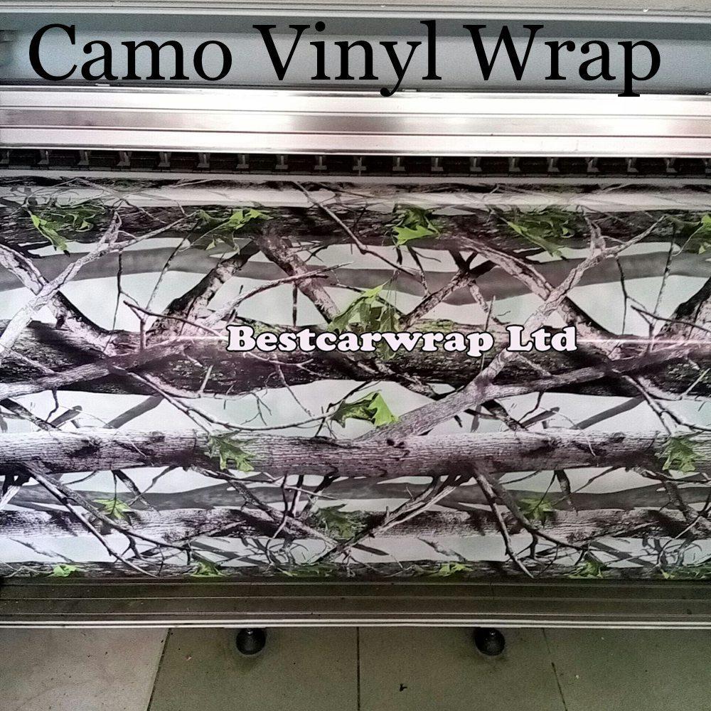 MilitärCamo Wallpaper