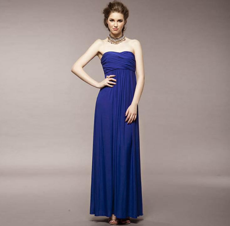 Платье для подружки невесты DJ1066 You Story пальто alix story alix story mp002xw13vur