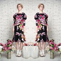 Женское платье vestidos bodycon DR1842