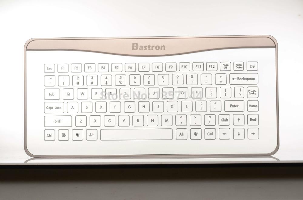 Apple Wired Mini Keyboard Wired Smart Mini Keyboard
