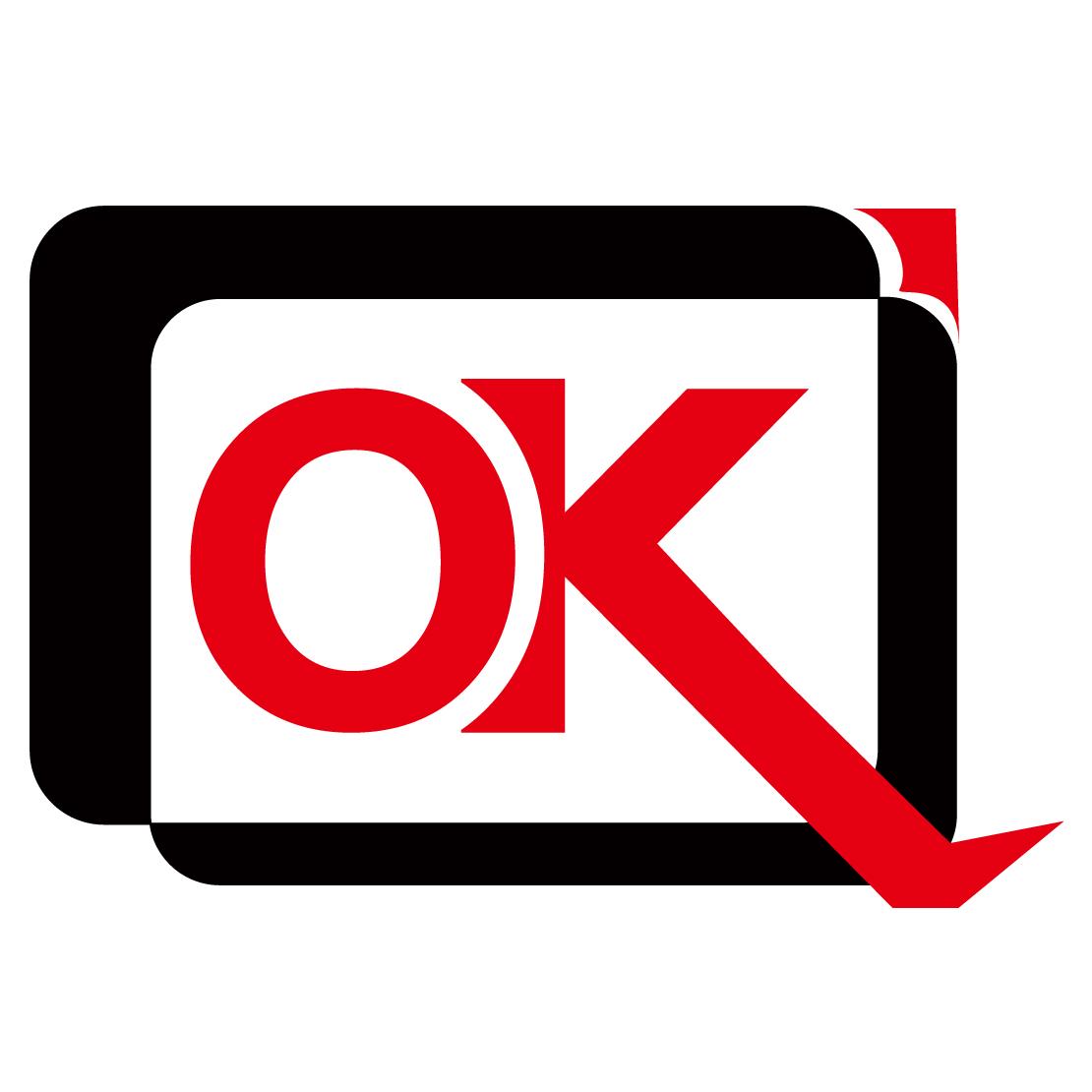 Потребительские товары OKQI