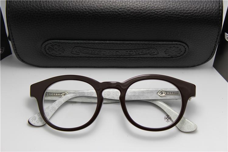 jnekn oakley eyeglasses ray ban glasses online cheap oakley mens sunglasses