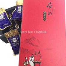 Free Shipping Promotion 250g Chinese Anxi Tieguanyin tea Fresh China Green Tikuanyin tea Natural Organic Health