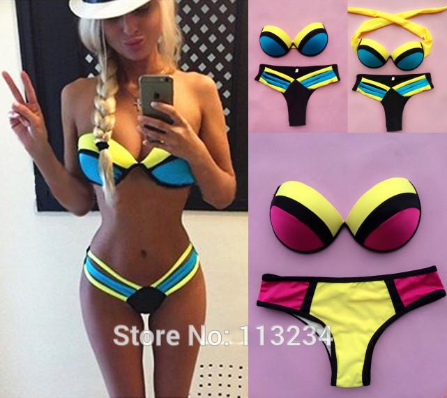 Женское бикини Sherry 2015 S, M, l sh155 sherry preiss northstar listening