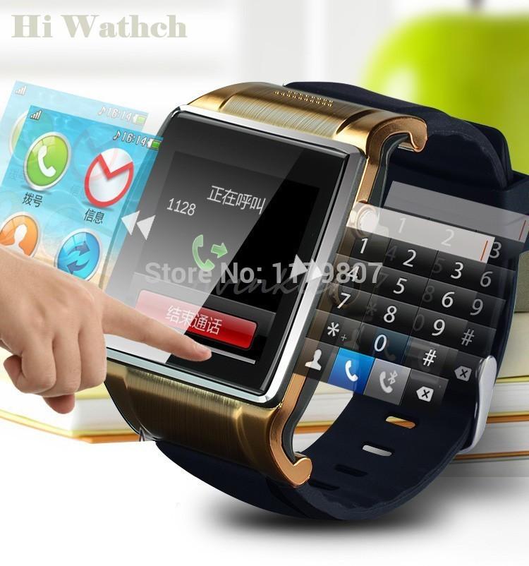 2015 2 Iphone Samsung HTC Android /mp3/fm HI Watch2 新编实用英语听力教程1(第2版)(附mp3光盘1张)