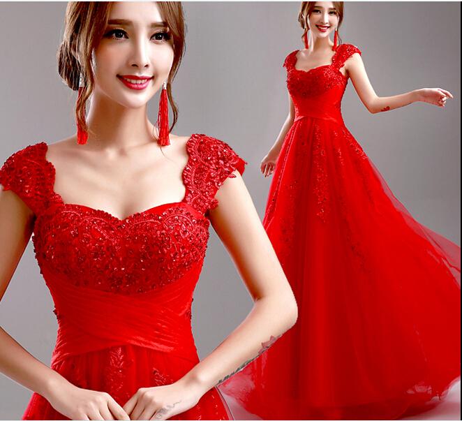 Вечернее платье 2015 087 вечернее платье 2015 087