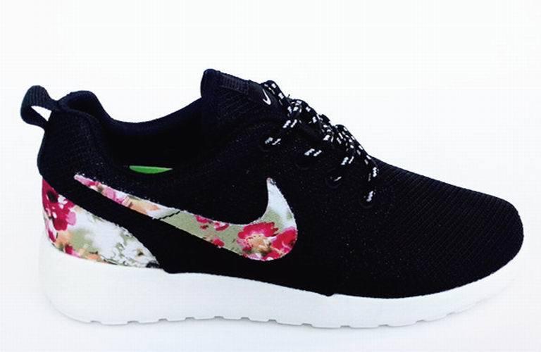 Nike Roshe Chaussures Femmes En Vente