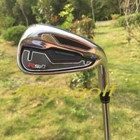 клюшка для гольфа Alicegolf G30 3 #5 # TFC419D 2 G30 3#5# woods