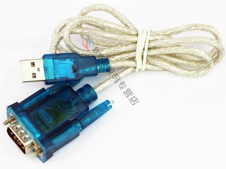 Потребительские товары Xcsource USB RS232 9 DB9 COM sg064/sz кабель com rs 232 1 8m 9f 9f greenconnect premium gc db9cm2m 1 8m