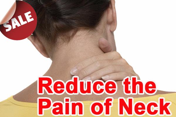 Vietnam Meridians paste,Rheumatoid arthritis Lumbar Cervical spondylosis balm plaster,pain relieving, treatment Bone C025(China (Mainland))