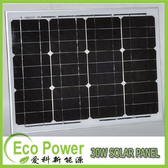 Battery panneau solaire maison