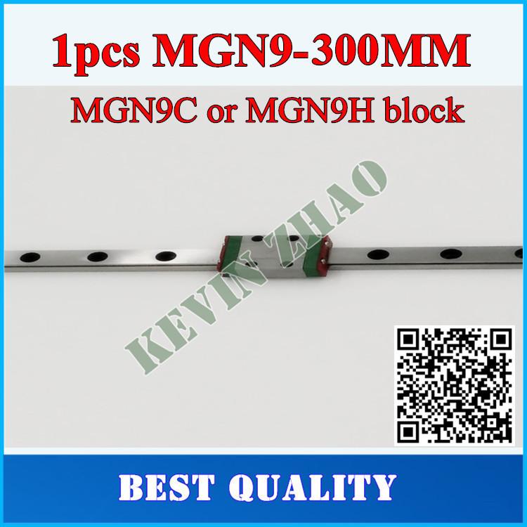 Линейные направляющие MUX 9 MGN9 L = 300 + MGN9c MGN9h CNC X y Z MGN9C/H линейные направляющие mux 9 mgn9 l 400 mgn9c mgn9h cnc x y z mgn9c h