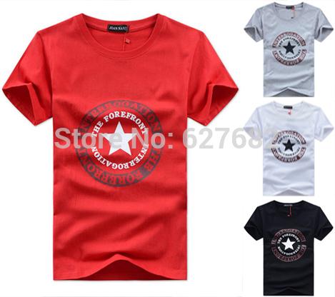 Мужская футболка Chinese Brand Tshirt /2015 /xxxl мужская толстовка chinese brand xxxl yywcm17