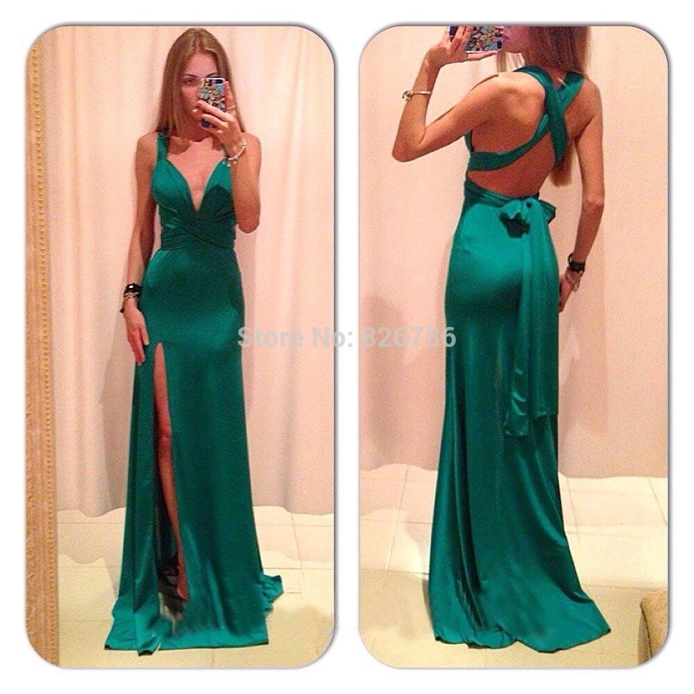 Женское платье Dress 2015 v/vestidos 7751691 женское платье oem 2015 v vestidos pe0719 70 dress