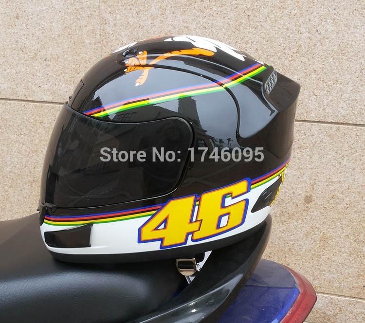 Шлем для мотоциклистов Other four seasons firebird шлем для мотоциклистов kco capacete