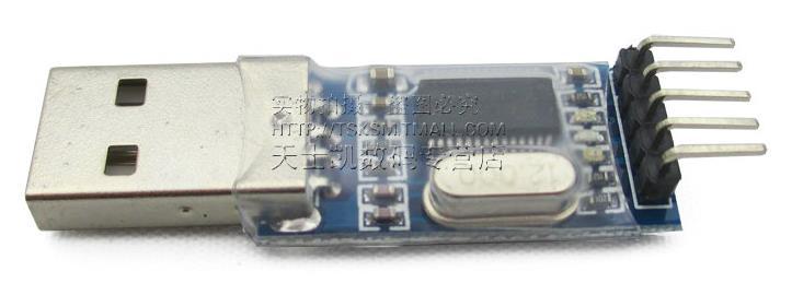 микросхема Xcsource PL2303