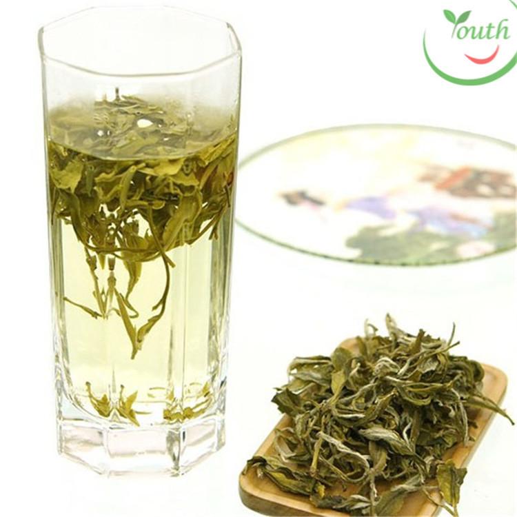 2015 Big promotion !! China Fujian Premium White Tea white peony tea, Baimudan Bai Mu Dan Spring Season before Qingming tea(China (Mainland))