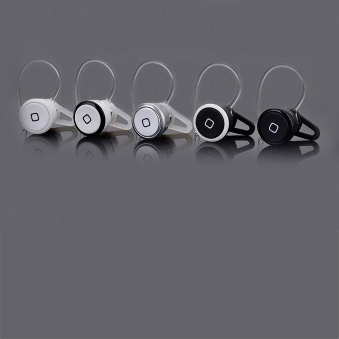 Наушники для мобильных телефонов Bluetooth Auriculares Audifonos IPhone Samsung YE-106S наушники для мобильных телефонов v2 1 bq605 bluetooth iphone samsung