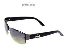 2015 new fashion sunglasses women and men sunglasses anti uv 400 vintage sunglasses style goggle glasses