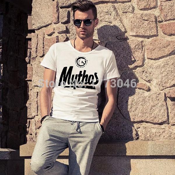 Топ high-end mythos рубашку 2015 критических