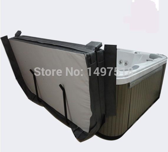 Achetez en gros spa ext rieur couvert en ligne des for Spa exterieur couvert