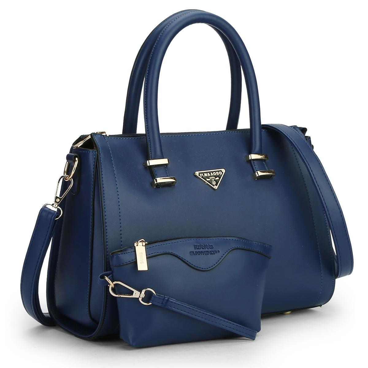 Сумка через плечо Solin famous brand 2015 Remenote designer handbags