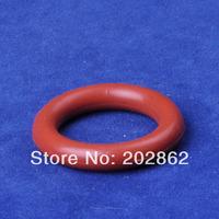 Silicon Ring /Tube Damper 20pc/lot for 12AX7 12AU7 12AT7 12BH7 EL84 6922 ECC82/83