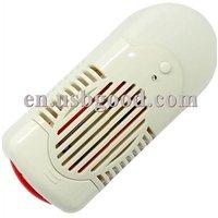 office air purifier , room air purifier , home air purifier