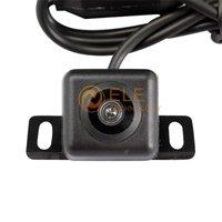 free shipping car rear view camera WaterProof Rear View Camera car reversing camera
