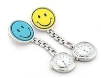 medical watch