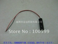 850nm line laser diode module for touch screen surface