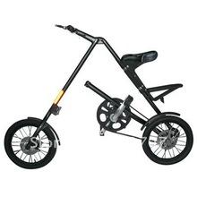 """16"""" folding bike(China (Mainland))"""