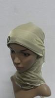 newest style ,muslim headscarf, turban hijab,muslim wear,arab scarf/ hijabAH24