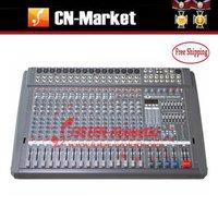 Dynacord Mixer PowerMate 1600 PowerMix free shipping !!!