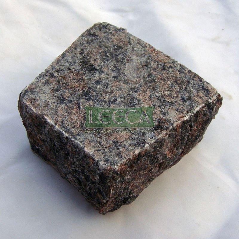 Cobble set,natural stone,stone paving(China (Mainland))