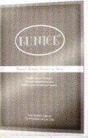 Free Shipping EUNICE Nano C Arbutin Whitening Paper Mask 10pcs/lots Skin Care / Vitamin C/Active Bearberry/Collagen