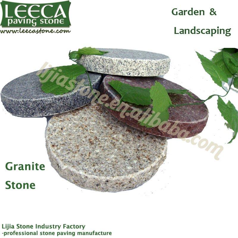 pedras de jardim tipos : pedras de jardim tipos:Pequeno pedra de pavimentação jardim paisagem tipos de granito em
