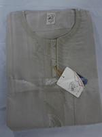 free shipping Men's abaya. Mens robe. muslim abaya for 2010-2011 M004