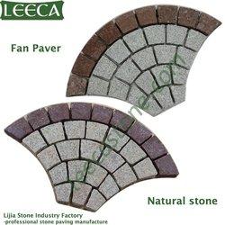 Wholesale Landscape Design Pavers-Buy Landscape Design Pavers lots ...