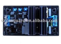 Voltage Regulator R230 avr series