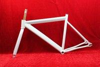 Aluminium Alloy Bicycle frames