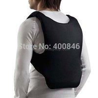Sport 5mm Neoprene Shoulder Notebook Computer Laptop Bag for men ,women School laptop Backpack 15 17