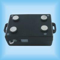 1pcs waterproof car alarm free shipping