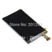 LCD Screen Display For Nokia 5230 5233 5235 5800 5802 C6 X6 N97 mini Free shipping