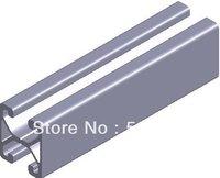 6pcs L1000mm for aluminium profiles  P8 24 X 27