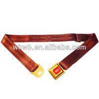 fashion car safety belt